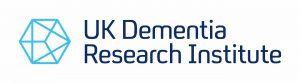 UK Dementia Research Institute