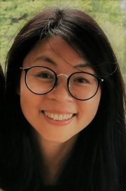 Picture of Hongmei Hu